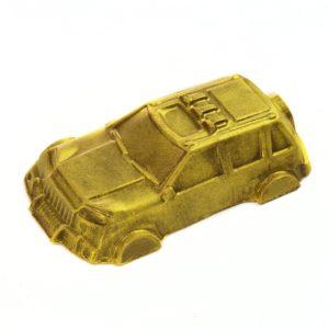 Шоколадные машины на заказ в Москве